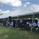 Outdoor Mass 2017 photo album thumbnail 1